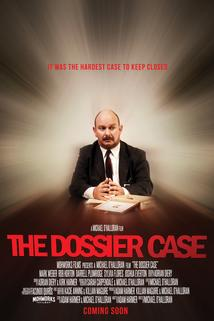 The Dossier Case