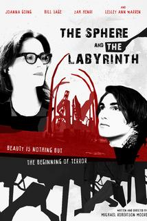 The Sphere and the Labyrinth  - The Sphere and the Labyrinth