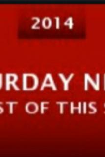 Saturday Night Live: Best of This Season