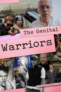 Die Geschlechtskriegerinnen