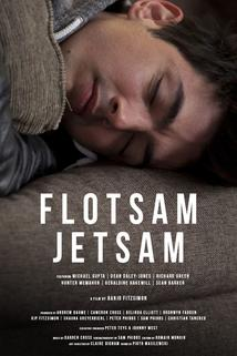 Flotsam Jetsam