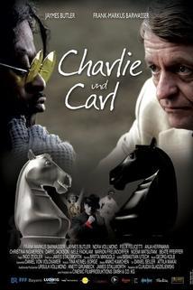 Charlie & Carl
