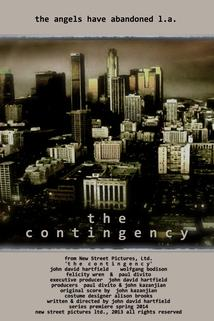 Contingency  - The Force