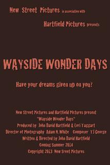Wayside Wonder Days