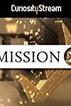 Mission X  - Mission X