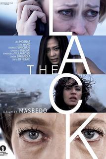 The Lack ()