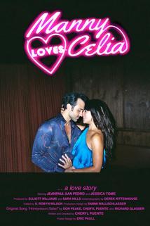 Manny Loves Celia