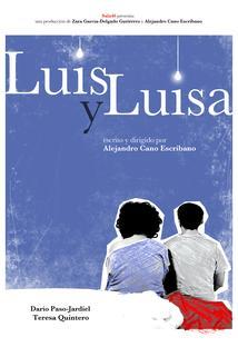 Luis y Luisa