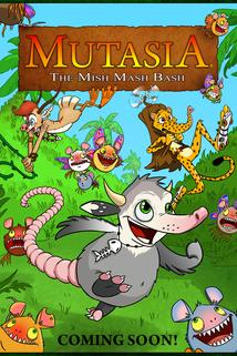 Mutasia: The Mish Mash Bash