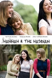 Hannah and the Hasbian
