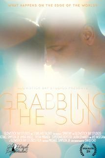 Grabbing the Sun