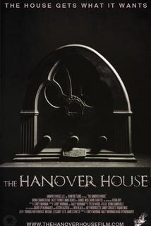 The Hanover House  - The Hanover House