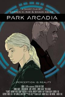 Park Arcadia