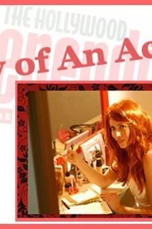 Diary of an Actress