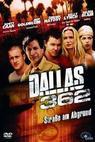 Dallas 362 (2003)