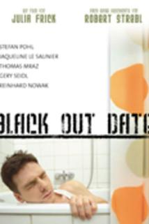 Black Out Date