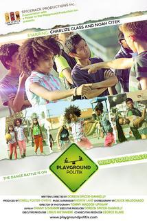Playground Politix