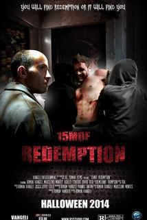 15MOF? Redemption