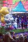Macy's Thanksgiving Day Parade 2012 (2012)