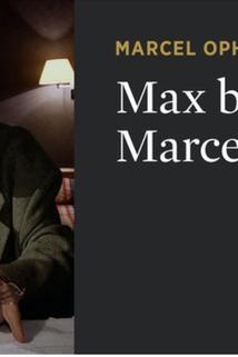 Max par Marcel
