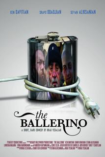 The Ballerino