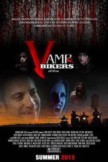 Vamp Bikers ()