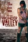 Wonder Valley (2015)