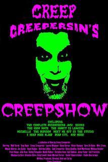 Creep Creepersin's Creepshow  - Creep Creepersin's Creepshow
