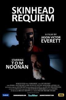 Skinhead Requiem
