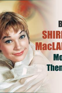 AFI Life Achievement Award: A Tribute to Shirley MacLaine