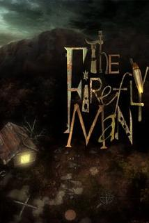 The Firefly Man