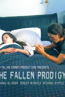The Fallen Prodigy  - The Fallen Prodigy
