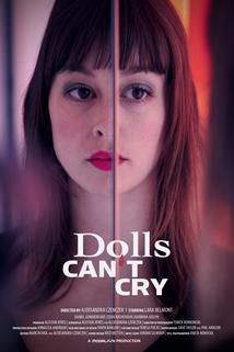 Dolls Can't Cry