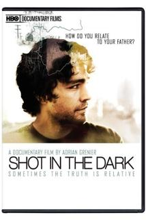 Shot in the Dark  - Shot in the Dark