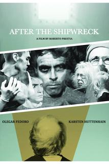 After the Shipwreck  - After the Shipwreck