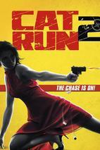Plakát k filmu: Cat Run 2