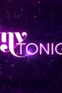 Tiny Tonight