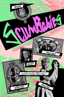 Scumbabies