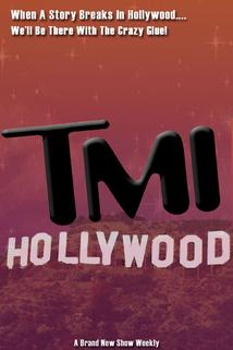TMI Hollywood