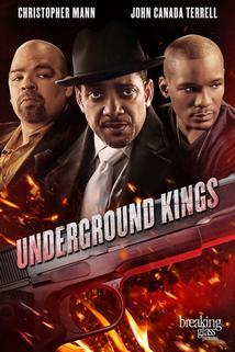The Underground Kings