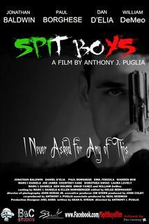 Spit Boys
