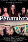 Penumbra (2016)