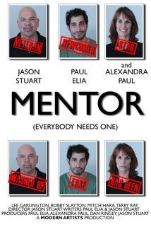 Mentor  - Mentor