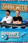 Shark Hunter: Chasing the Great White