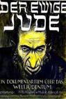 Ewige Jude, Der (1940)