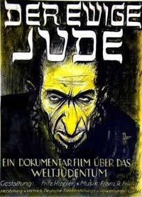 Ewige Jude, Der