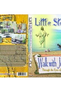 Little Steps... Walk with Jesus