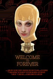 Welcome to Forever  - Welcome to Forever