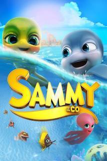 Sammy  - Sammy