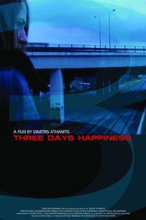 Three Days Happiness